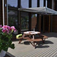 Отель Kiurun Villas Финляндия, Лаппеэнранта - 1 отзыв об отеле, цены и фото номеров - забронировать отель Kiurun Villas онлайн фото 3