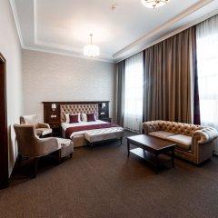 Гостиница Гранд Отель в Оренбурге 2 отзыва об отеле, цены и фото номеров - забронировать гостиницу Гранд Отель онлайн Оренбург фото 8