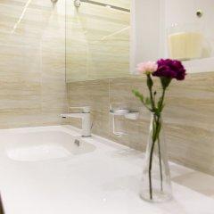 Отель HiGuests Vacation Homes - Burj Views Дубай ванная фото 2