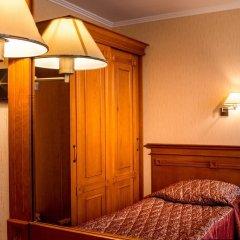 Гостиница Євроотель Украина, Львов - 7 отзывов об отеле, цены и фото номеров - забронировать гостиницу Євроотель онлайн комната для гостей фото 5