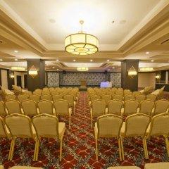 Aydinbey Kings Palace Турция, Чолакли - отзывы, цены и фото номеров - забронировать отель Aydinbey Kings Palace онлайн помещение для мероприятий