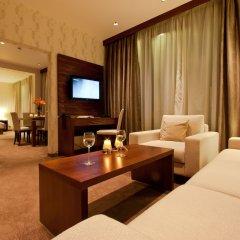 Vitosha Park Hotel фото 10