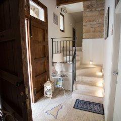 Отель Cinisi Vacanze 2.0 Италия, Чинизи - отзывы, цены и фото номеров - забронировать отель Cinisi Vacanze 2.0 онлайн интерьер отеля