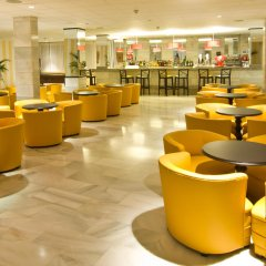 Bellevue Vistanova Hotel интерьер отеля фото 2