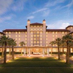 Отель Bellevue Bayview Condo Бельгия, Антверпен - отзывы, цены и фото номеров - забронировать отель Bellevue Bayview Condo онлайн фото 3