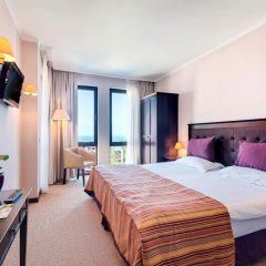 Отель Barceló Royal Beach Болгария, Солнечный берег - 1 отзыв об отеле, цены и фото номеров - забронировать отель Barceló Royal Beach онлайн фото 2
