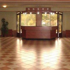 Отель University Hotel Армения, Цахкадзор - отзывы, цены и фото номеров - забронировать отель University Hotel онлайн спа