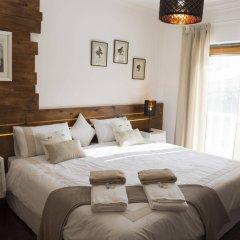 Laneez Ericeira Surf House - Hostel комната для гостей