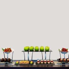 Отель Pullman Dresden Newa Германия, Дрезден - 2 отзыва об отеле, цены и фото номеров - забронировать отель Pullman Dresden Newa онлайн приотельная территория