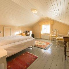 Отель Lillesand Hotel Norge Норвегия, Лилльсанд - отзывы, цены и фото номеров - забронировать отель Lillesand Hotel Norge онлайн спа