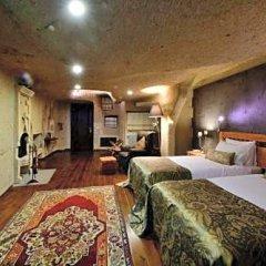 Cappadocia Estates Hotel Турция, Мустафапаша - отзывы, цены и фото номеров - забронировать отель Cappadocia Estates Hotel онлайн фото 20