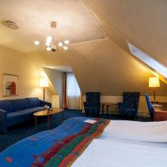 Отель Augustin Hotel Норвегия, Берген - 4 отзыва об отеле, цены и фото номеров - забронировать отель Augustin Hotel онлайн детские мероприятия фото 2