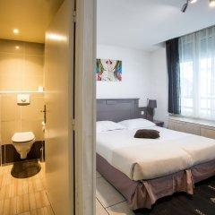 Hotel de l'Europe комната для гостей фото 12