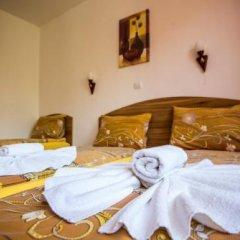 Отель Vien Guest House Болгария, Банско - отзывы, цены и фото номеров - забронировать отель Vien Guest House онлайн детские мероприятия фото 2