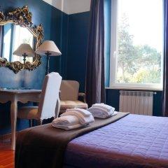 Отель Le Stanze di Elle фото 10