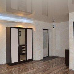 Гостиница Мурино интерьер отеля