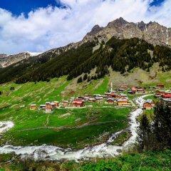 Manzara Butik Otel Турция, Чамлыхемшин - отзывы, цены и фото номеров - забронировать отель Manzara Butik Otel онлайн фото 4