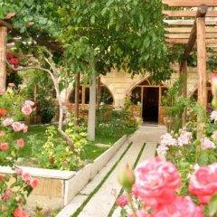 Walnut House Турция, Гёреме - 1 отзыв об отеле, цены и фото номеров - забронировать отель Walnut House онлайн фото 10