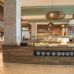 Hotel Riu Sri Lanka - All Inclusive питание фото 3