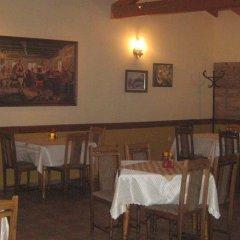 Отель Dvata Brjasta Family Hotel Болгария, Асеновград - отзывы, цены и фото номеров - забронировать отель Dvata Brjasta Family Hotel онлайн питание