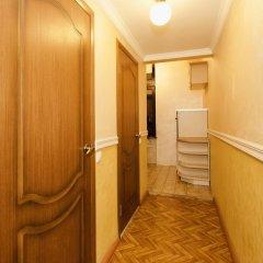 Гостиница LUXKV Apartment on Kudrinskaya Square в Москве отзывы, цены и фото номеров - забронировать гостиницу LUXKV Apartment on Kudrinskaya Square онлайн Москва фото 4