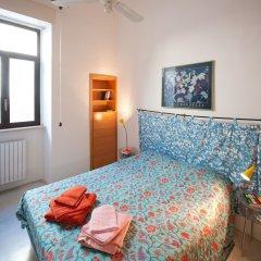 Отель Corte Balduini Италия, Лечче - отзывы, цены и фото номеров - забронировать отель Corte Balduini онлайн комната для гостей фото 4