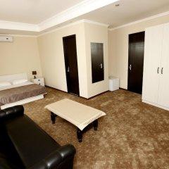 Отель GNG спа фото 2