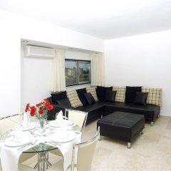 Belek Golf Apartments Турция, Белек - отзывы, цены и фото номеров - забронировать отель Belek Golf Apartments онлайн фото 6