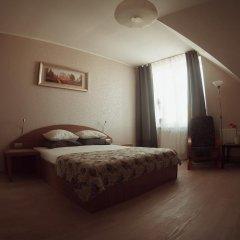 Гостиница Круиз в Пионерском отзывы, цены и фото номеров - забронировать гостиницу Круиз онлайн Пионерский комната для гостей