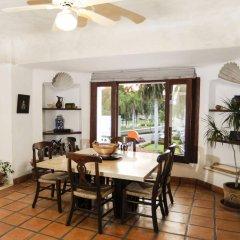Hotel Suites Ixtapa Plaza в номере фото 2