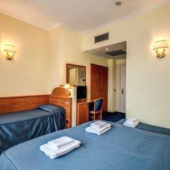 Отель Laura комната для гостей фото 4