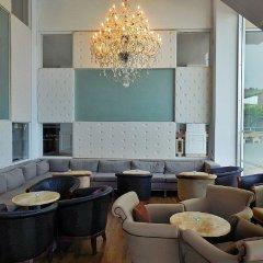 Отель Grecian Park Кипр, Протарас - 3 отзыва об отеле, цены и фото номеров - забронировать отель Grecian Park онлайн интерьер отеля