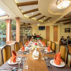 Отель Moonlight Непал, Катманду - отзывы, цены и фото номеров - забронировать отель Moonlight онлайн помещение для мероприятий фото 2
