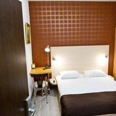 Отель Мини-отель Olsi Молдавия, Кишинёв - 1 отзыв об отеле, цены и фото номеров - забронировать отель Мини-отель Olsi онлайн комната для гостей фото 4