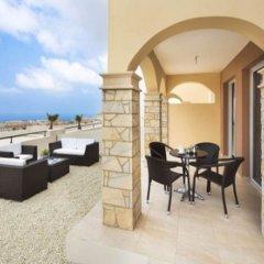Отель Club St George Resort фото 4