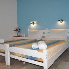Отель Alexandra Rooms комната для гостей фото 2