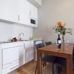 Отель Bonavista Apartments - Eixample Испания, Барселона - отзывы, цены и фото номеров - забронировать отель Bonavista Apartments - Eixample онлайн в номере