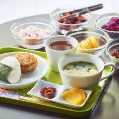 Отель First Cabin Akihabara Япония, Токио - отзывы, цены и фото номеров - забронировать отель First Cabin Akihabara онлайн питание