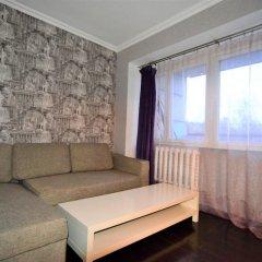 Гостиница BestFlat24 Sviblovo в Москве отзывы, цены и фото номеров - забронировать гостиницу BestFlat24 Sviblovo онлайн Москва комната для гостей фото 3
