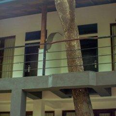 Отель Alakamanda Шри-Ланка, Анурадхапура - отзывы, цены и фото номеров - забронировать отель Alakamanda онлайн фото 3