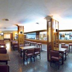 Отель Can Beia Hostal Boutique гостиничный бар