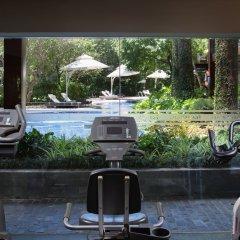 Отель Fraser Suites Hanoi фото 5