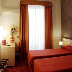 Отель B&B Igea Сиракуза комната для гостей фото 3