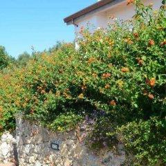 Отель Casa Vacanze La Mannara Италия, Итри - отзывы, цены и фото номеров - забронировать отель Casa Vacanze La Mannara онлайн фото 9