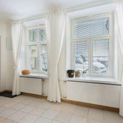 Отель WeHost Kasarmikatu 28 Финляндия, Хельсинки - отзывы, цены и фото номеров - забронировать отель WeHost Kasarmikatu 28 онлайн удобства в номере