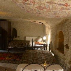 Caravanserai Cave Hotel Турция, Гёреме - отзывы, цены и фото номеров - забронировать отель Caravanserai Cave Hotel онлайн интерьер отеля