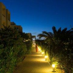 Отель The Majestic Hotel Греция, Остров Санторини - отзывы, цены и фото номеров - забронировать отель The Majestic Hotel онлайн фото 8