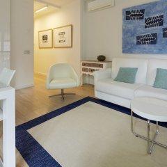 Апартаменты Easo Suite 2B Apartment By Feelfree Rentals Сан-Себастьян комната для гостей фото 3