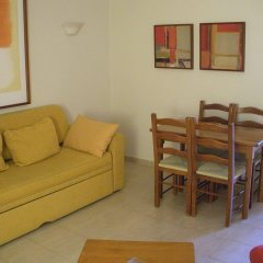 Отель Vila do Castelo комната для гостей фото 2