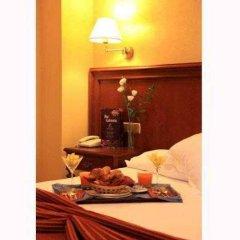 Отель Cervantes Испания, Севилья - отзывы, цены и фото номеров - забронировать отель Cervantes онлайн в номере фото 2